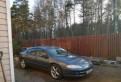 Купить авто чери е5 черный, dodge Intrepid, 2001