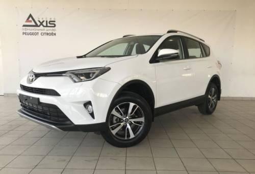 Toyota RAV4, 2018, продажа мерседес 123 купе в россии