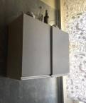 Ящик кухонный