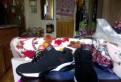 Продам новые кроссовки, кроссовки adidas yeezy boost реплика, Сертолово