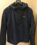 Куртка Demix, мужская одежда кайзер