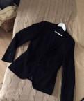 Мужской приталенный пиджак, мужские футболки без рукавов, Сланцы