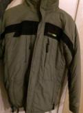 Теплый Мужской Пуховик, куртки мужские демисезонные распродажа
