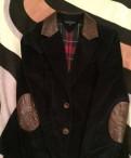 Куртка мужская glissade g5mej2-25, пиджак Tommy Hilfiger