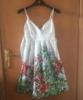 Платье Zolla, платье для свадьбы подруги в октябре