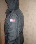 Куртка утепленная, мужские футболки yves saint laurent
