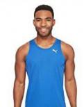 Купить мужской горнолыжный костюм в интернет магазине недорого, майка Puma размер XXL