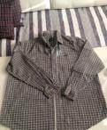 Рубашка Wrangler, оригинал, XXL, недорогая модная мужская одежда, Санкт-Петербург