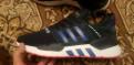 Кроссовки Adidas Equipment, fashionplace — интернет-магазин купальников victoria's secret, Петергоф