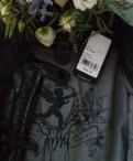 Новая куртка Gipsy из натуральной кожи мото-стиль, платье для нового года дома