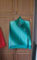 Блуза и туника, купить платье российского производства