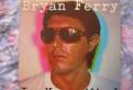 Bryan Ferry uk 76