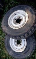 Зимние шины для hyundai solaris, колёса на УАЗ