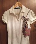 Платья праздничные трапеции, футболка Moschino