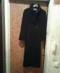 Пальто осеннее-весеннее, красивые платья для девушек на выпускной, Санкт-Петербург