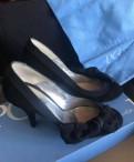Кроссовки порше дизайн bounce, туфли замша