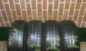 Летние шины R15 185/65/15 Michelin Energy TT W, зимние шины на ниву я 457