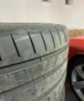 Продаю шины Vredestein в отличном состоянии, форд фокус 3 шины цены
