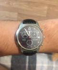 Часы мужские Tissot PR 100