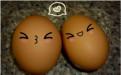 Яйцо, Каменка