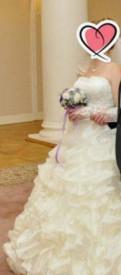 Одежда для дома пеликан для женщин, пышное свадебное платье