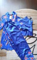 Костюм домашний(пижама), одежда фирмы оджи каталог