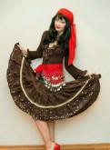 Модная спортивная одежда лето женщины, костюм-Цыганки напрокат