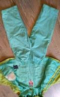 Костюм Gusti (куртка и брюки), Назия