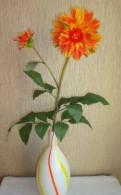 Итальянская ваза