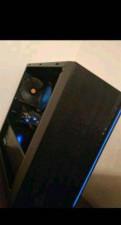 Жёсткий SkyLake i5 6500-8Gb-SSD-2000Gb-GTX 1060