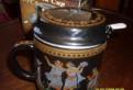 Китайская заварная чашка в Колпино, Каменногорск