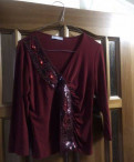 Блузка bolero, одежда для занятий пол дэнс интернет магазин