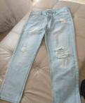 Нарядная одежда для полных женщин l marka, джинсы o'stin