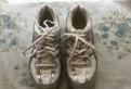 Обувь для рыбалки зимой норфин, asics. Кроссовки