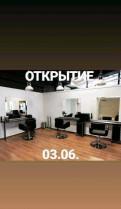 Требуется парикмахер универсал или женский мастер, Санкт-Петербург