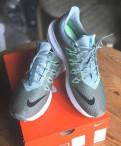 Кроссовки Nike, мужская обувь baldinini весна-лето 2009, Большая Ижора