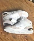 Кроссовки «Zara», мужские зимние кроссовки с мехом новинки, Отрадное