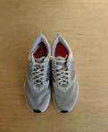 Кроссовки adidas equipment running guidance купить, кроссовки для бега Nike, Бокситогорск