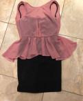 Фланелевая рубашка в клетку мужская, платье xs, Сестрорецк