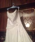 Свадебное платье, платье, футбольная форма манчестер юнайтед 13-14