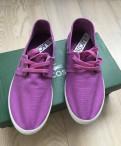 Новые кеды Lacoste, обувь баскони из китая, Санкт-Петербург
