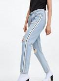 Платья в цветочный принт, джинсы zara новые из Германии