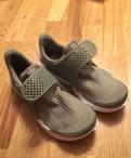 Кроссовки Nike sock dart новые, кроссовки для бега для девушек, Большая Ижора