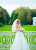 """Платье свадебное """"Версаль"""", трикотаж бай интернет магазин белорусской женской одежды больших размеров"""