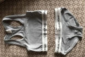 Платье в стиле бохо бонприкс, комплект Calvin Klein новый