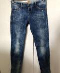 Интернет магазин современный спортивной одежды azimuth, джинсы Stradivarius