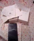 Meizu м6 16gb black
