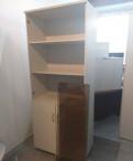 Продается мебель для офиса б/у, Сланцы