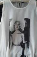Блуза дизайнерская lakbi, известные российские дизайнеры женской одежды, Новое Девяткино