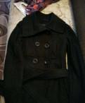 Каталог одежды raw, пальто zara, Подпорожье